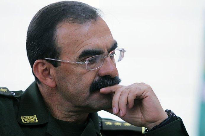 general_rodolfo_palomino._director_de_la_policia_nacional