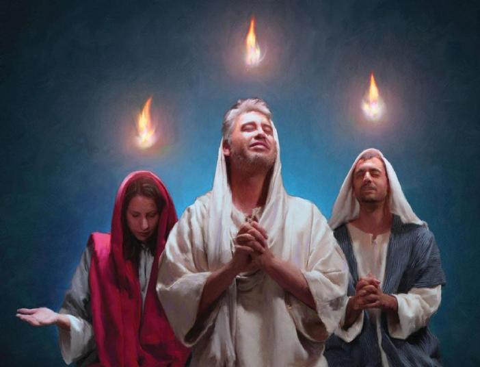 pentecostes-1jpg-2_1024