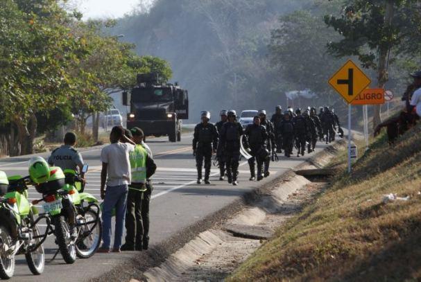 protesta_en_arroyo_de_las_canoas
