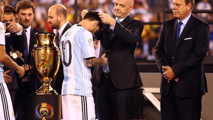 argentina-midfielder-lionel-messi-receives-his-runner-up-medal