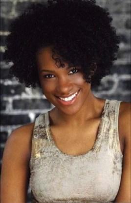pelo-corto-afro-negro