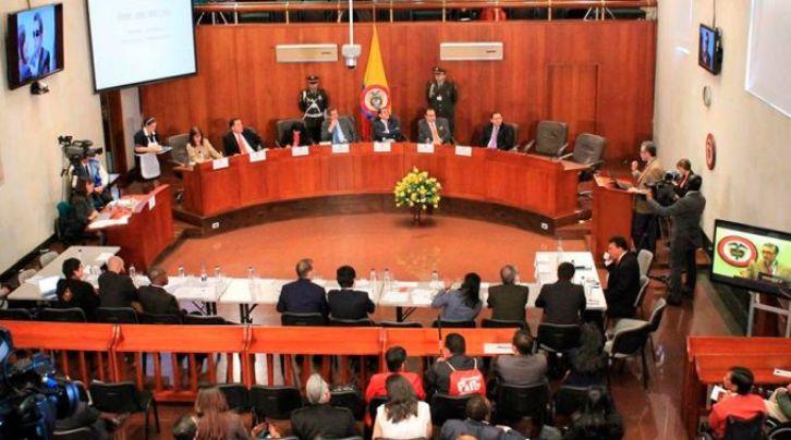 CorteConstitucionalColombia_FacebookOficial