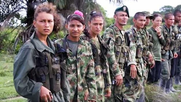 FARC-Arauca_2_6