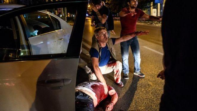 Fracasa-intento-golpe-militar-Turquia_935616940_109563515_667x375