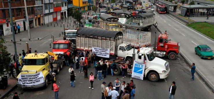camioneros-colombia