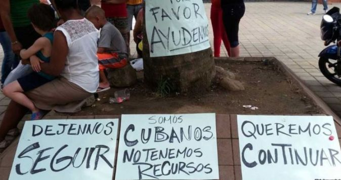 cubanos-turbo