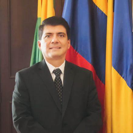 foto_alcalde_2016-2019