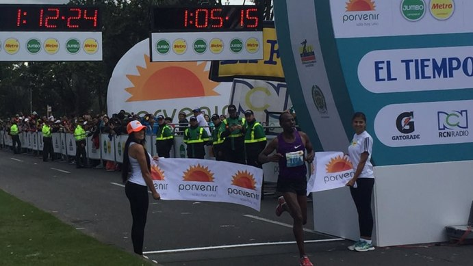ganador_media_maraton_de_bogota_oficial_1