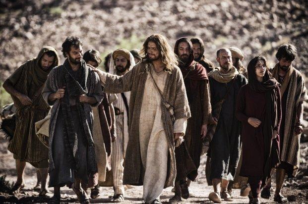 jesus-y-apostoles-fondo