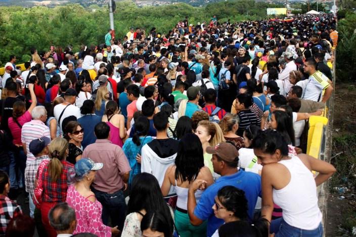 2016-07-17T171227Z_1851244860_S1AETQDCXFAA_RTRMADP_3_VENEZUELA-COLOMBIA