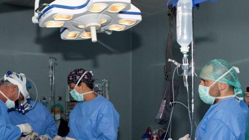 Hospital-San-Juan-Dios-Tenerife_377973305_60522053_667x375