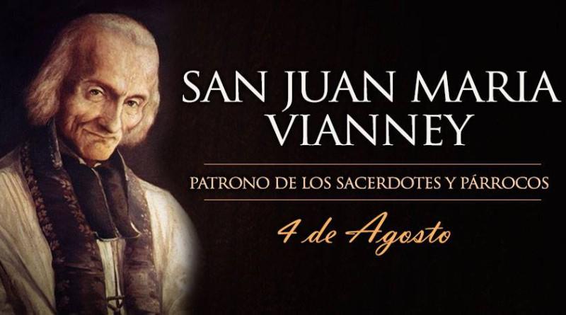 JuanMariaVianney-4-agosto-800x445