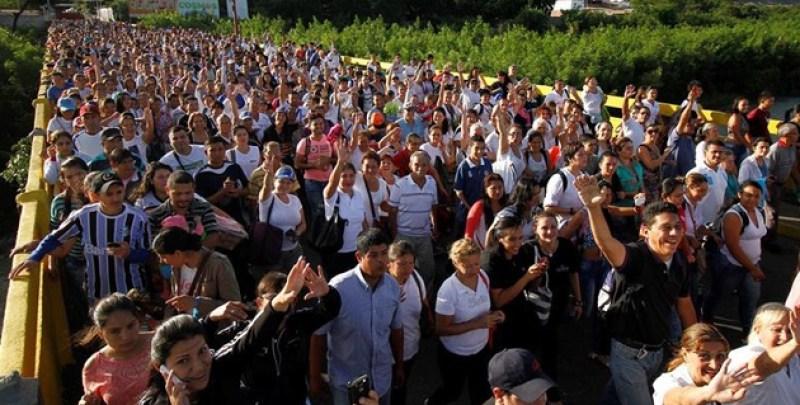 venezuela_frontera