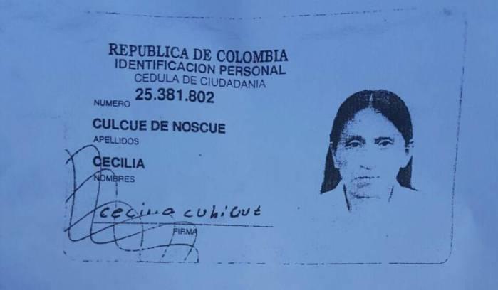 1473356791_326624_1473356982_noticia_normal