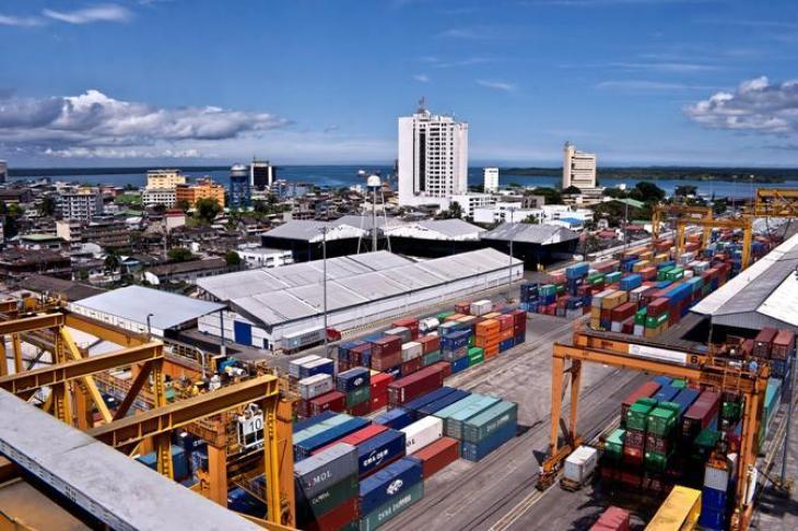 buenaventura-puerto-01_0