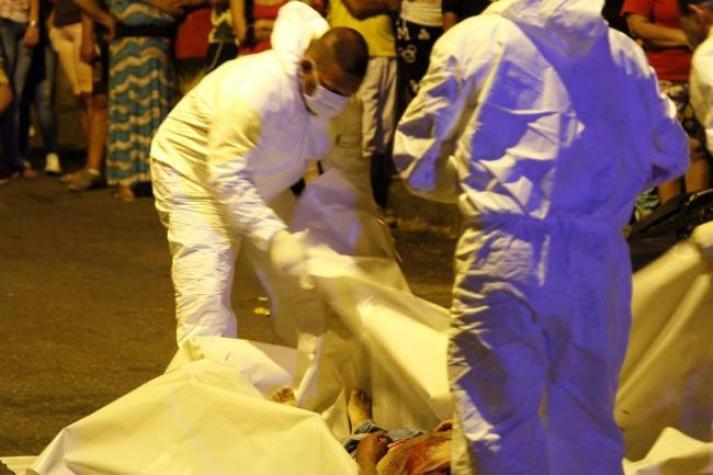 en_hechos_aislados_sicarios_en_moto_cometieron_dos_crimenes_0