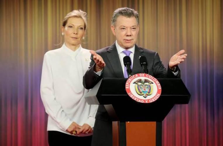 colombia-nobel-paz