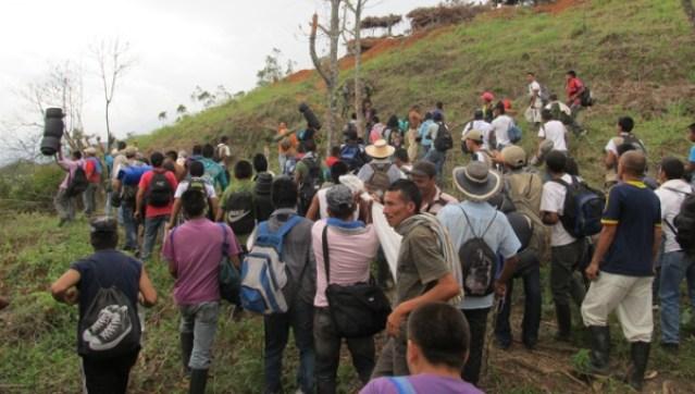 campesinos_colombianos_archivo-jpg_1718483346
