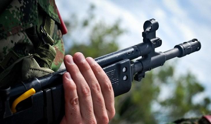 delitos-contra-servicio-militar