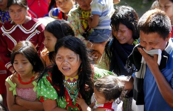 en-dabeiba-mueren-siete-indigenas-por-deslizamineto-521735
