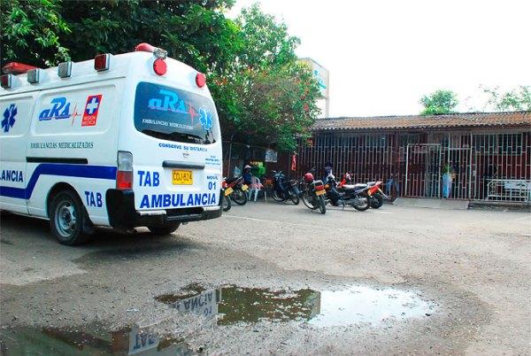 hospital-puerto-tejada