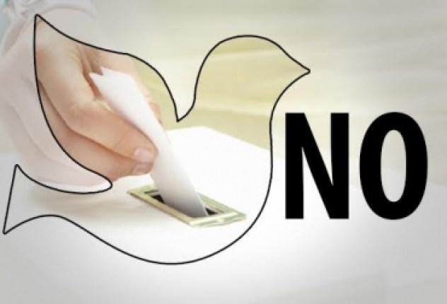 voto_no_plebiscio