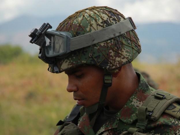 soldado-foton-interna