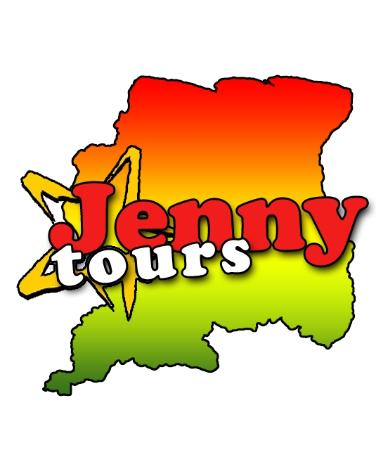 jenny-tours-private-day