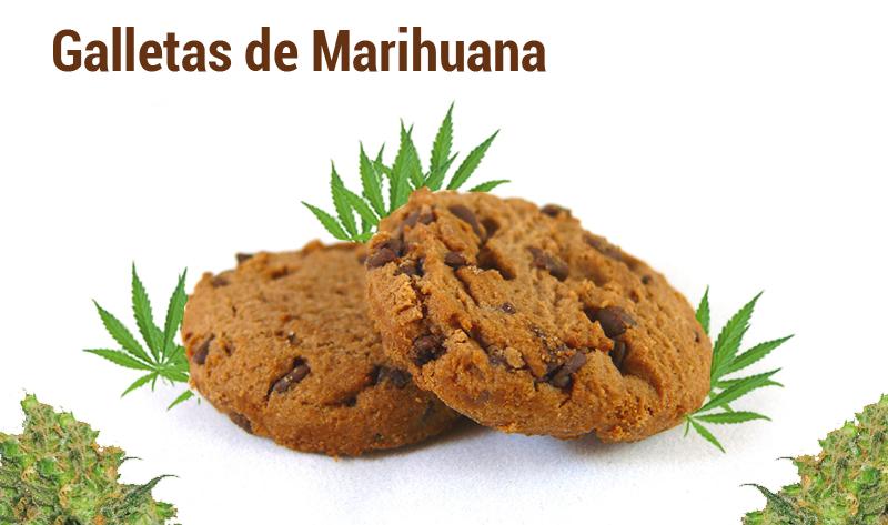 Galletas-de-Marihuana