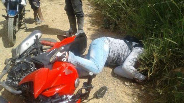 Lo-asesinaron-llegando-a-Mondomo-norte-del-Cauca