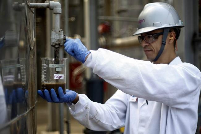 importacion_de_etanol_golpe_a_la_rodilla_de_la_industria_nacional