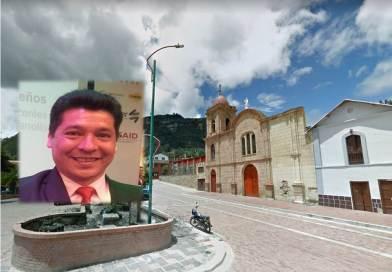 Alcalde de Tasco, primero en ser revocado en la historia de Colombia