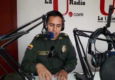 Policía seguirá actuando con mayor contundencia contra el crimen organizado en Puerto Tejada