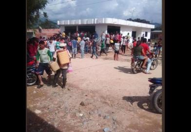 Al interior de un billar ocho personas muertas tras masacre en El Tarra, Norte de Santander