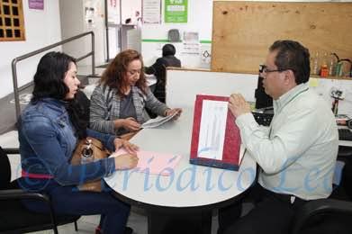 En Cuajimalpa Se Amplian Horarios Y Días Para Realizar