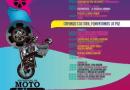 SE CELEBRA EL PRIMER FESTIVAL DE CINE DE BARRIO (FECIBA) EN CIUDAD NEZAHUALCÓYOTL LOS DÍAS 24, 25 Y 26 DE MAYO DEL 2019