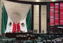 La Cámara de Diputados realizará el segundo periodo extraordinario de sesiones, a partir del jueves 27 de junio