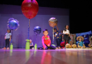 CENDI´s escuelas modelo con calidad pedagógica en la Alcaldía Benito Juárez