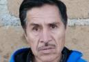 DESPIDE CLAUDIA SHEINBAUM A PAVEL SOSA POR PONER EN EVIDENCIA AL CABLEBÚS