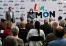 Álvaro Obregón será una de las demarcaciones más seguras de la ciudad: Lía Limón