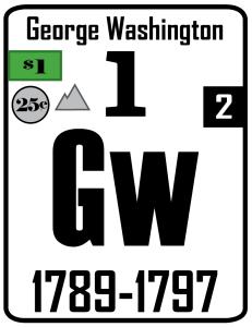 1-gw2.png
