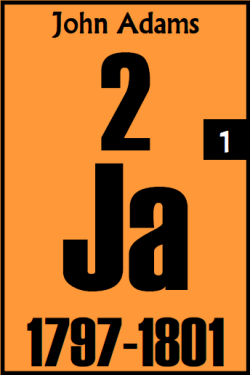 2 - Ja