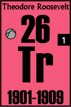 26 - Tr