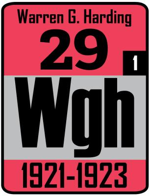 29-wgh