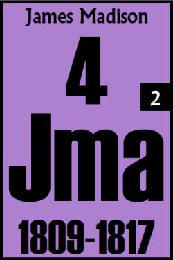 4 - Jma