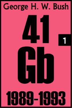 41 - Gb