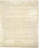 U.S. Constitution page 2 - National Archives