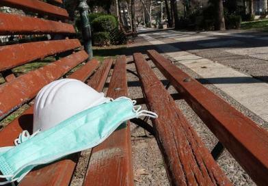 Πρώην κυβερνητικά στελέχη κατακρίνουν την κυβέρνηση της ΝΔ για την πανδημία