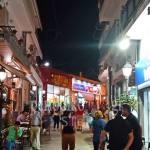 Παραμυθιά: Λαμποβίτικα, 4ημερο εκδηλώσεων και προσφορών