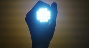 Revolución de luz: científicos descubren una nueva forma de materia fotónica